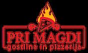 Pri Magdi Logo